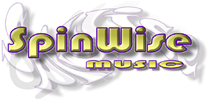 SpinWise Music